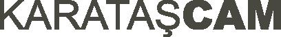 Karataş Cam Endüstriyel & Perakende Cam Ürünleri